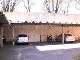 Ref. 771765 - Garagem 12