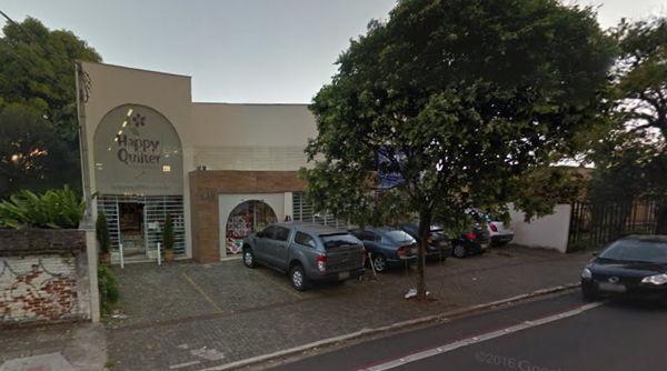 Sala Comercial Alagoas