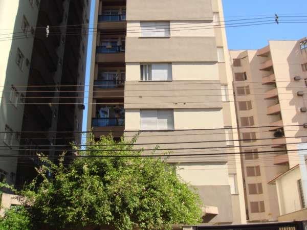 Edificio Solar De Bragança