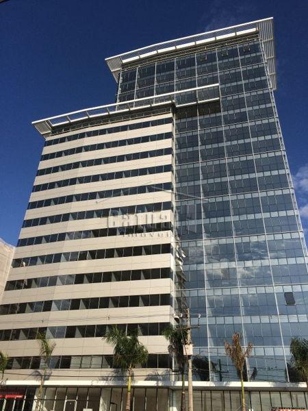 Palhano Business Center