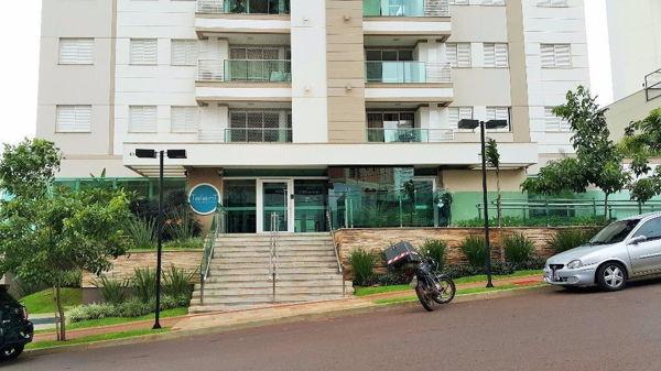 Edificio Talent Residence