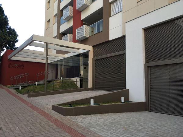 Residencial Biarritz