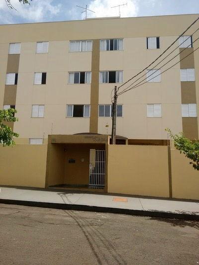 Residencial  Safira