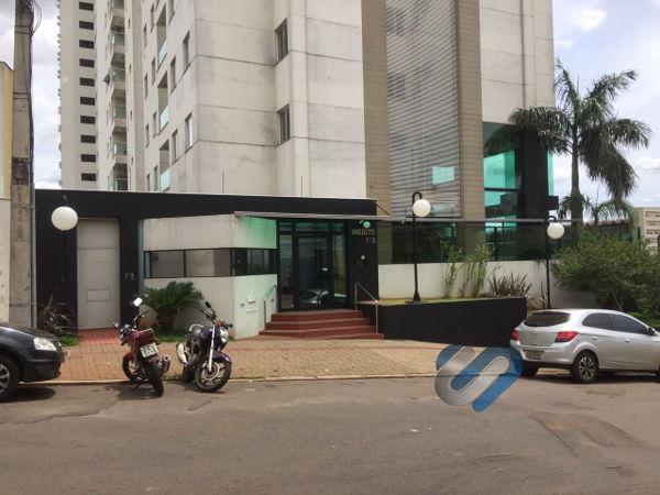 Inédito Club Residence