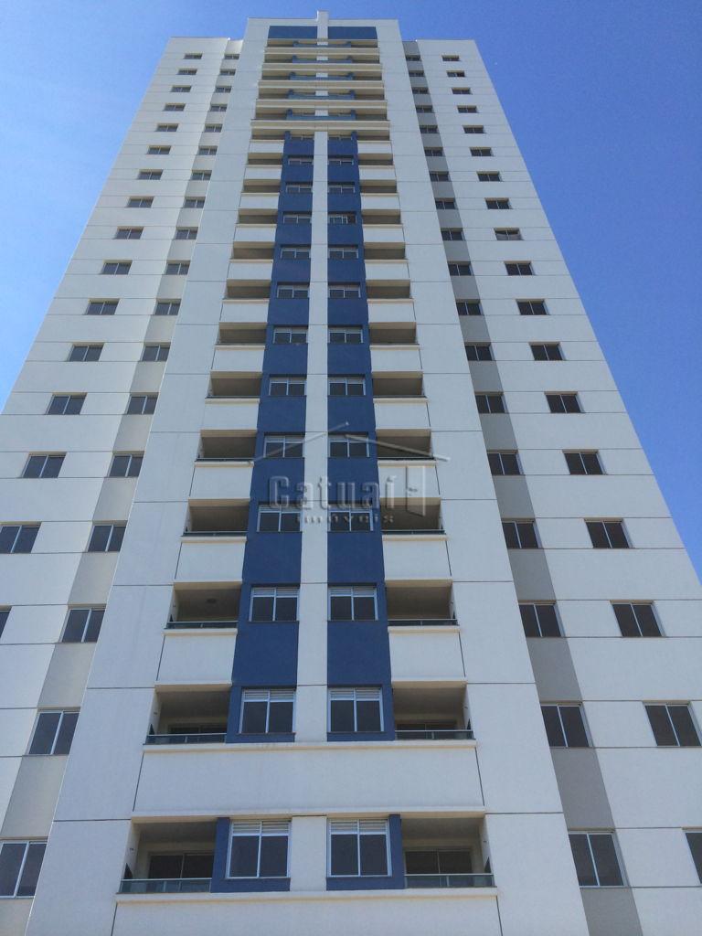 Acqua Royal Edifício Residencial