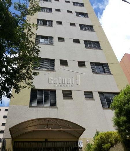 Serra Morena Edifício