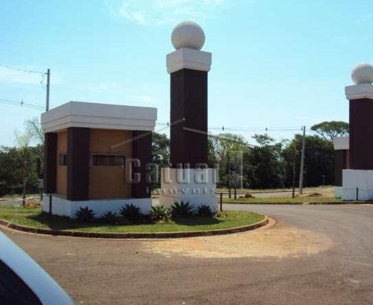 Barra Forest Condominio Fechado