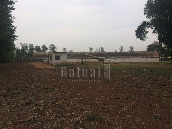 Jardim União