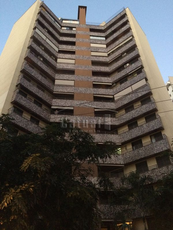 Coral Gables Edificio