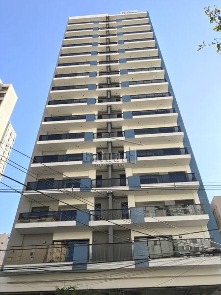 Prime Paranaguá Edifício