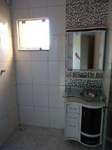 Ref. 444540 - Banheiro Social