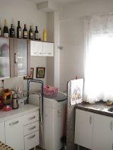 Ref. 647894 - Cozinha
