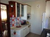 Ref. 462520 - Cozinha