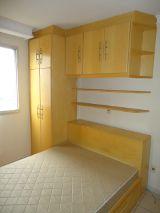 Ref. 735951 - Dormitório 02