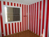 Ref. 963500 - Dormitório 01