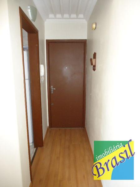 Sala / Corredor Entrada