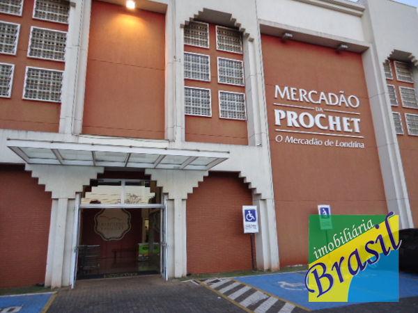 Mercadão Prochet