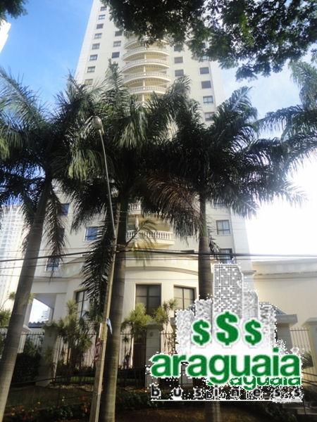 Ref. Araguaia-205 -
