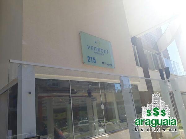 Ref. Araguaia-483 -