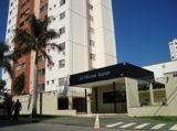 Ref. Araguaia-330 -
