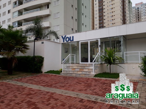 Residencial You