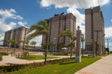 Ref. Araguaia-461 -
