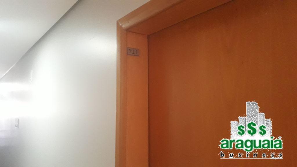 Ref. Araguaia-711 -