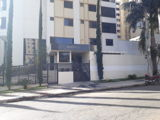 Ref. Araguaia-484Sz -