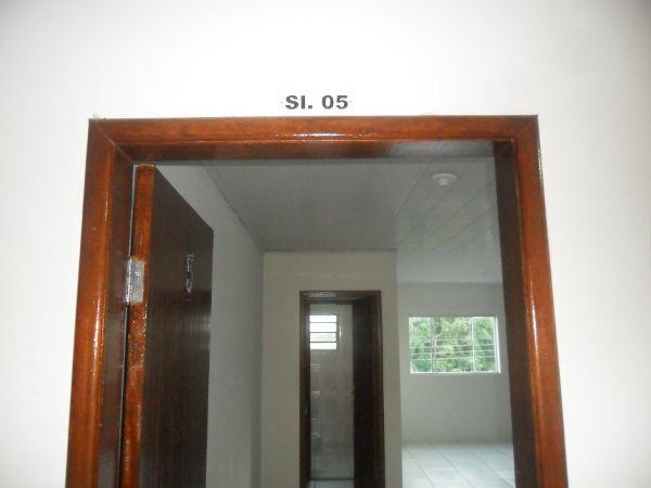 Ref. 788151 -