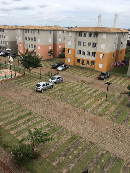 Ideal Alameda Das Palmeiras