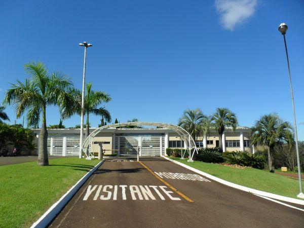 Condominio Villagio Do Engenho