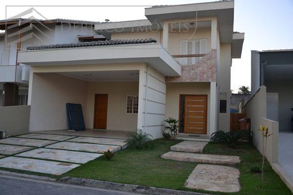 Condomínio Village do Sol