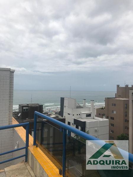 Edifício Porto do Sol