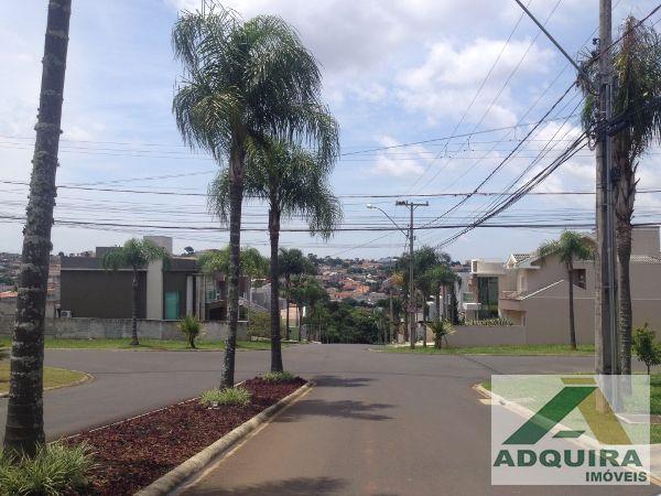 Condominio Parque Dos Ingleses