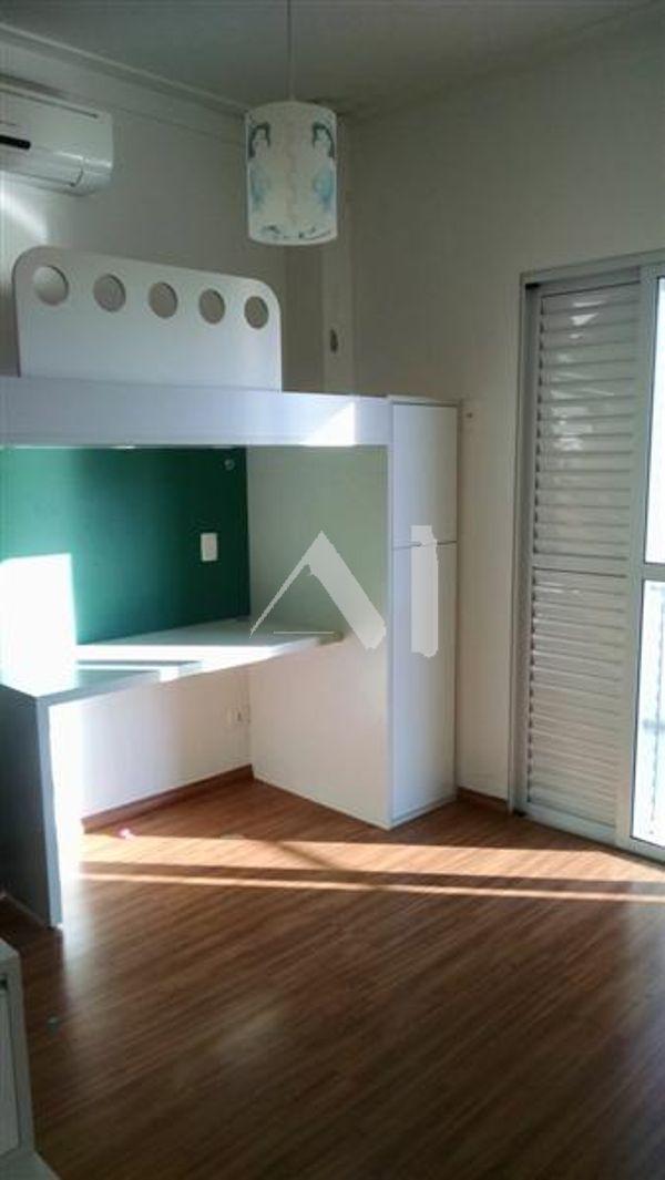 Condominio Royal Park Residence E Resort