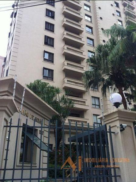 Condomínio Edifício Barão De Goiás