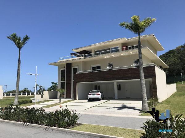 Green Ocean Village Condominium