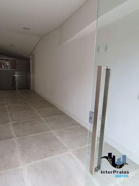 Sala comercial à venda, 69 m² por R$ 890.000,00