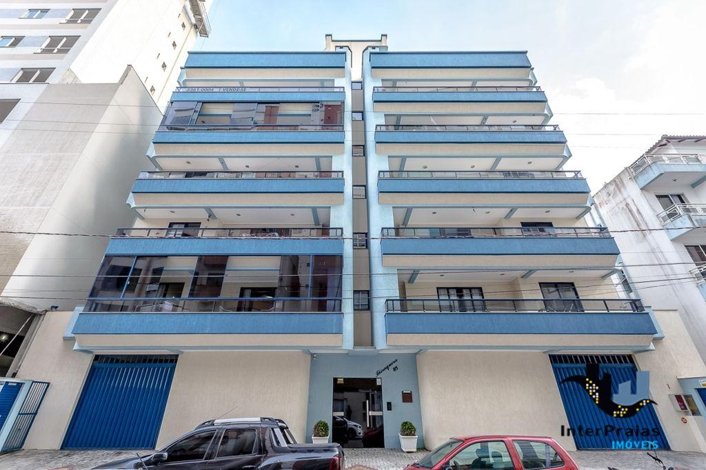 Edifício Ibiraquera