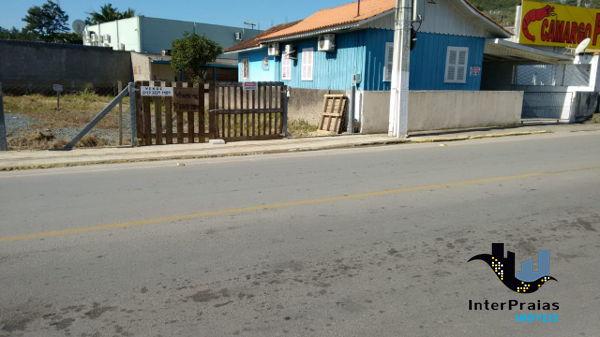 Terreno/Lote à venda, 365 m² por R$ 550.000,00