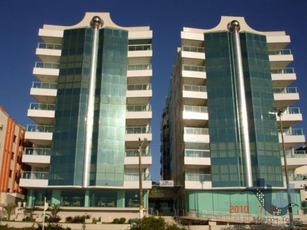 Beira Mar Centro Itapema