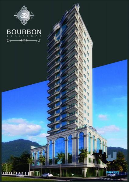 Bourbon Residence