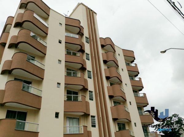 Residencial Morada Régia