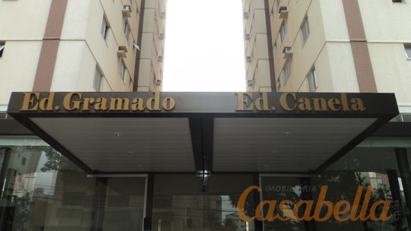 Ed. Gramado