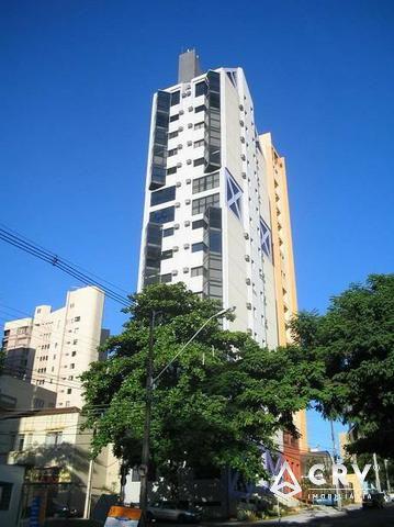 184272, Comercial, 40.02 m² à venda no Ed. Wall Street, Centro - Londrina/PR