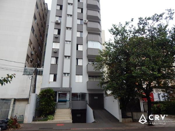 372550, Apartamento de 3 quartos, 148.0 m² à venda no Ed. SimÃ•es, Centro - Londrina/PR