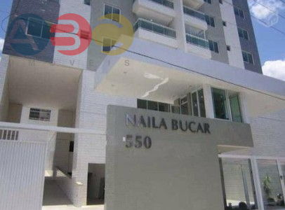 Naila Bucar