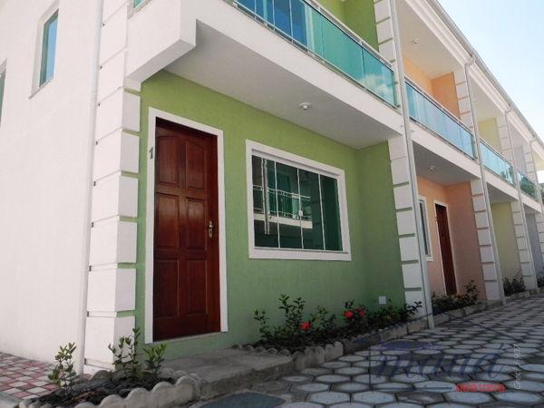 Residencial Mirindibas 2