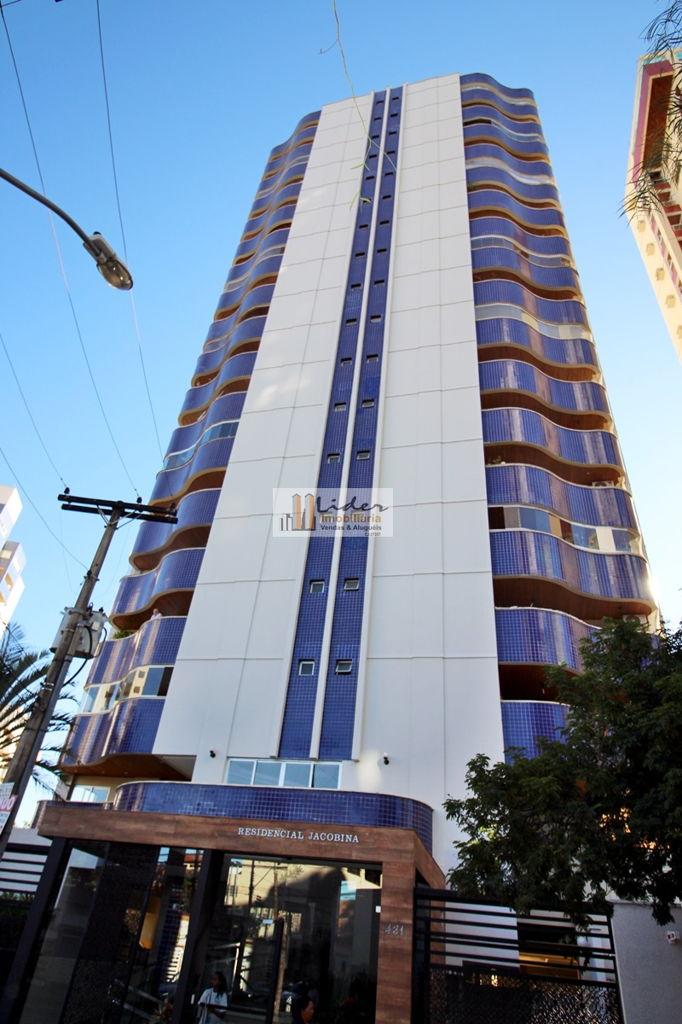 Edifício Jacobina
