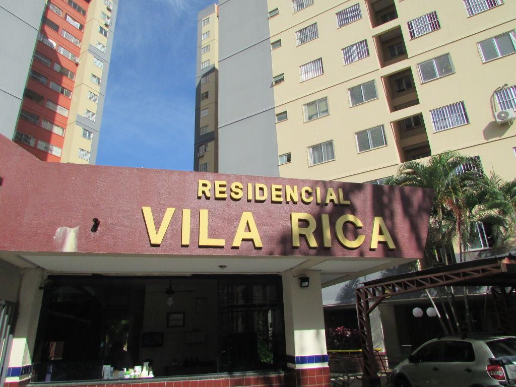 Ed. Vila Rica